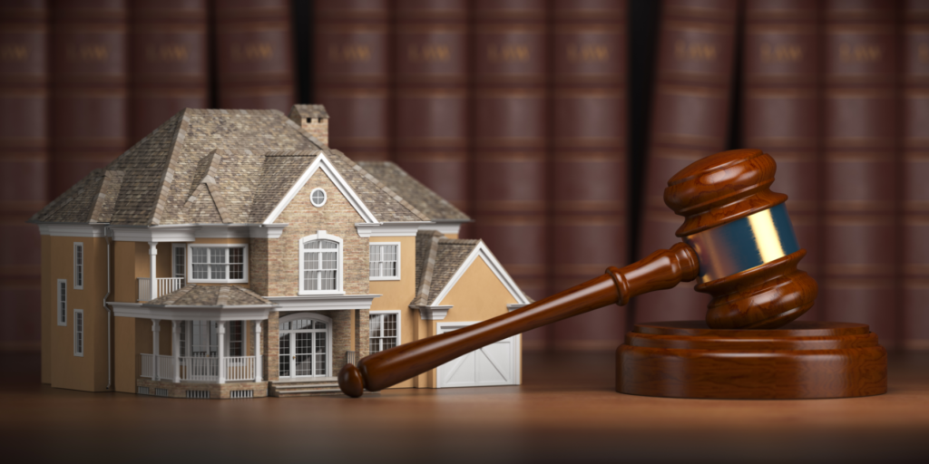 Avoiding Timeshare Foreclosure with Timeshare Cancel Services